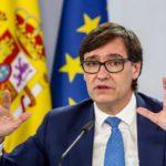 Estudian establecer un toque de queda en España con el consenso de las CCAA