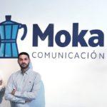 Granada, en la lucha por ser líder nacional en marketing digital