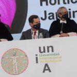 Las universidades de Andalucía recibirán 61 millones para gastos del Covid