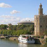 Andalucía podría contar con corredores seguros para recuperar turistas internacionales