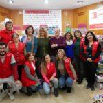 Arranca 'Huelva es Solidaria' para garantizar juguetes a niños vulnerables
