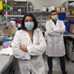 Estudian la relación entre factores ambientales y el cáncer de páncreas