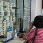 La Lotería deja 360.000 euros en las provincias de Granada y Jaén