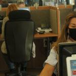 Refuerzan la plantilla de Teleasistencia para la campaña de vacunación de la gripe