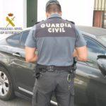Regresa por voluntad propia la mujer desaparecida en Montilla