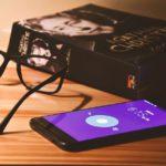 Una app andaluza se posiciona como tratamiento eficaz ante casos graves de apnea