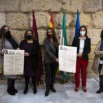 Córdoba conmemora el 10º aniversario del flamenco como Patrimonio de la Humanidad