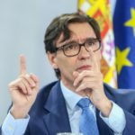 España tiene todavía tiempo para evitar un confinamiento domiciliario