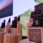 Excelencia turística, innovación y accesibilidad reconocidos en los Premios Andalucía del Turismo