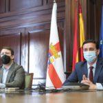 Una comisión de expertos impulsará la candidatura de Los Millares como Patrimonio de la Humanidad