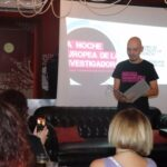 Cena virtual y ciencia para celebrar en Córdoba la Noche Europea de los Investigadores