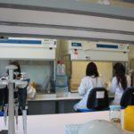 Una empresa biotecnológica cordobesa seleccionada por Industria para el Plan de Ayudas Covid