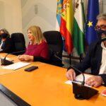 Jerez habilita diez espacios por la ciudad para poder visitar a los Reyes Magos el 5 de enero