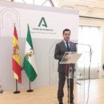 Granada podrá abrir su comercio y hostelería hasta las 18:00 horas desde mañana