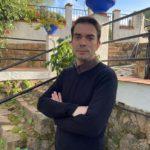 Córdoba despunta en la venta online de electrodomésticos a nivel nacional