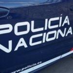 Detenida en Estepona una prófuga reclamada por los Países Bajos