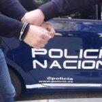 Detenidos 5 jóvenes tras agredir a un policía fuera de servicio que mediaba en la pelea