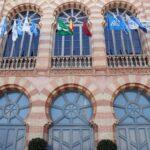 El Gran Teatro Falla celebrará sus galas de Reyes Magos
