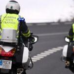 Fallece un hombre en Córdoba tras caer su camión por un terraplén