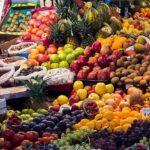 La dieta mediterránea reduce el riesgo de volver a sufrir infartos