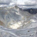 La mayor compañía minera del mundo premia a una empresa andaluza