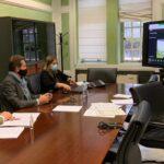Aprobado el plan de actuación en el Espacio Natural de Sierra Nevada para 2021