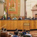Andalucía reivindica el flamenco como seña de identidad en su décimo aniversario como Patrimonio Inmaterial