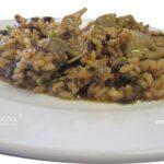 Palomares acoge este sábado su concurso provincial de recetas de arroz con premios de hasta 500 euros