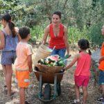 Un proyecto de investigación de la UMA sobre educación rural busca financiación a través del crowdfunding