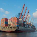 Andalucía exporta hasta octubre 22.888 millones de euros con un superávit comercial de 2,2 millones