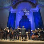 El Festival de Música Antigua de Úbeda y Baeza gana el Premio GEMA