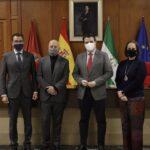 Córdoba fomenta la empleabilidad digital a través de un programa de formación online