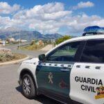 El Plan de Navidad cuenta con 15.000 efectivos para velar por la seguridad en las carreteras