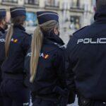 40 detenidos por distribuir pornografía infantil a través de una red social