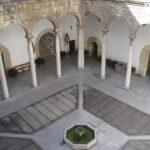 Andalucía recuperará 28 espacios de su patrimonio