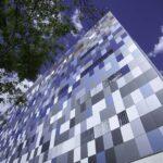 La Tecnoincubadora Marie Curie celebra una década como referente del emprendimiento en Andalucía