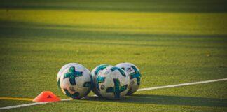 Almería abre el plazo para participar en los 36º Juegos Deportivos Municipales