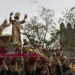 Así vivirá Andalucía la Cabalgata de Reyes 2021 en sus diferentes provincias