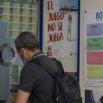 El primer premio de 300.000 euros de la Lotería cae íntegro en Granada