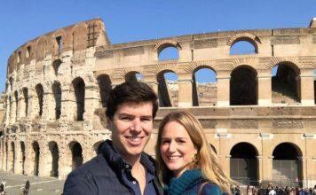 Sevillano estudia la evolución de la pandemia para saber cuándo podrá casarse