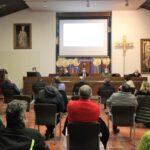 Málaga apuesta por una Semana Santa alternativa con actos expositivos