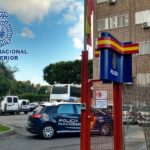 Cuidado en Almería con falsos sanitarios que ofrecen vacunas a mayores