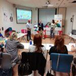 El programa Andalucía Orienta arranca con 234 unidades de asesoramiento en la búsqueda de empleo