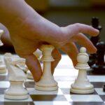 Andalucía en la vanguardia del uso del ajedrez como herramienta educativa