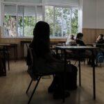 El curso escolar regresa con normalidad en Andalucía y en algunas universidades será online