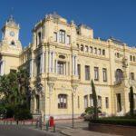 Málaga abre en marzo una nueva convocatoria de hasta 70 plazas de empleo público