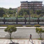 Las Universidades andaluzas estudian adaptar el calendario académico para reducir la movilidad