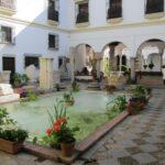 El Museo Arqueológico de Córdoba celebra su décimo aniversario con una programación especial