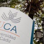 La UCA mantendrá la docencia online hasta Semana Santa y las restricciones en las pruebas de evaluación