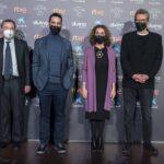 Éstas son las películas que optan a los Premios Goya 2021